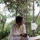 samattva Foundation-Gallery,shri kaushal,yogacharya,healer,guru,spiritual teacher,yoga teacher,ayurveda, naturopathy,acharaya