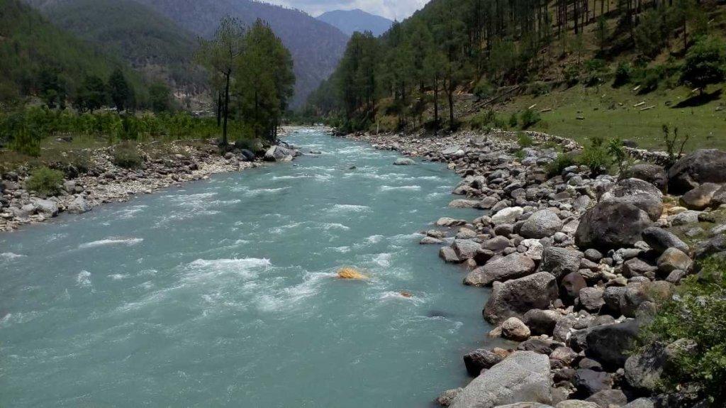 Uttarkashi_trip