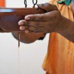 samattva foundation-ayurveda,healing,rejuvenation,balance,yoga