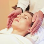 samattva foundation-Reiki,therapy,healer,healing
